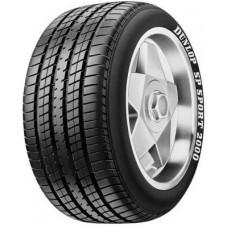 Dunlop SP Sport 2000 225/55 R16 94W