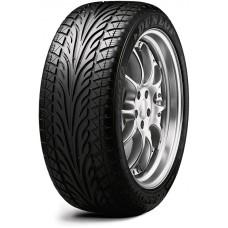 Dunlop SP Sport 9000 275/40 R20 106Y XL