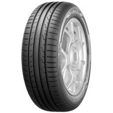 Dunlop SP Sport BluResponse 205/50 R17 89V