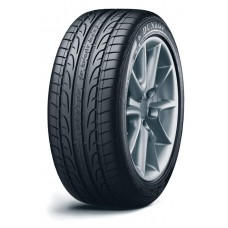 Dunlop SP Sport Maxx 325/30 R21 108Y XL NO