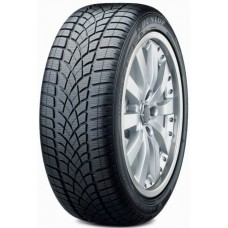 Dunlop SP Winter Sport 3D 225/55 R17 97H Run Flat