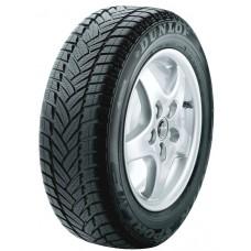 Dunlop SP Winter Sport M3 265/55 R19 109H MO