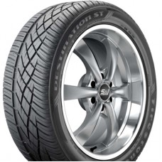 Firestone Destination ST 305/40 R22 114W