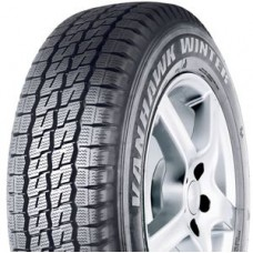 Firestone VanHawk Winter 185/80 R14 102/100Q