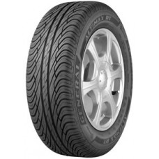 General Altimax RT 235/75 R15 105T