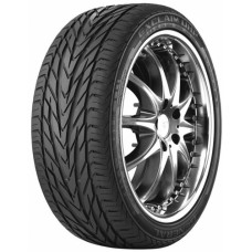 General Exclaim UHP 295/25 R20 95W