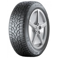 Gislaved NordFrost 100 235/55 R17 103T