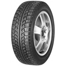 Gislaved NordFrost 5 215/60 R16 95T