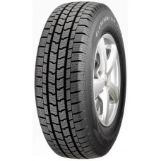 GoodYear Cargo Ultra Grip 2 215/65 R15C 104T