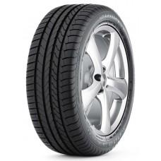 GoodYear EfficientGrip 245/50 R18 100W Run Flat MO