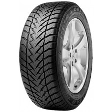 GoodYear Ultra Grip SUV 265/65 R17 112T
