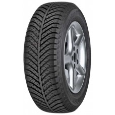 GoodYear Vector 4Seasons 205/65 R15 94H