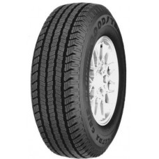 GoodYear Wrangler Ultra Grip 245/60 R18 105H