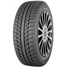 GT Radial Champiro WinterPro 235/55 R17 103V