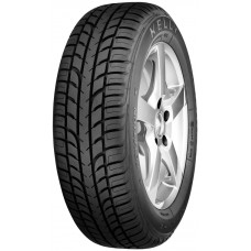 Kelly HP 195/65 R15 91H