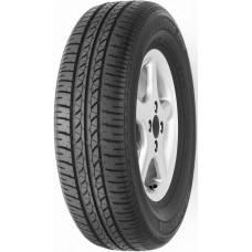 Bridgestone B250 175/60 R15 81H
