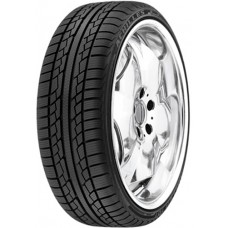 Achilles Winter 101 155/70 R13 75T