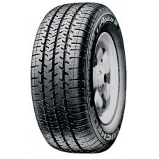 Michelin Agilis 51 225/60 R16C 105T