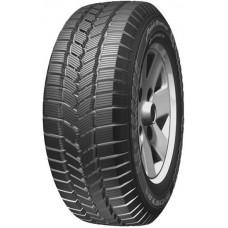 Michelin Agilis 51 Snow-Ice 195/65 R16C 100T