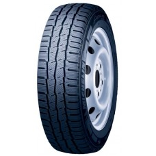 Michelin Agilis Alpin 215/60 R17C 109T