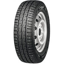 Michelin Agilis X-ICE North 235/65 R16 115/113R