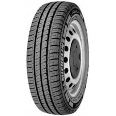 Michelin Agilis+ 185/75 R16C 104R