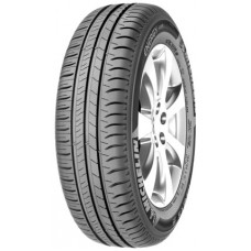 Michelin Energy Saver 175/65 R15 84H