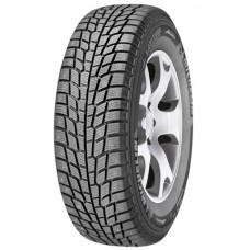 Michelin Latitude X-Ice North 255/40 R19 100H XL