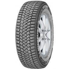 Michelin Latitude X-Ice North 2 275/40 R21 107T XL