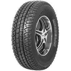 Michelin LTX A/T2 265/70 R18 124/121R