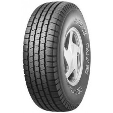 Michelin LTX M/S 275/65 R18 123/120R