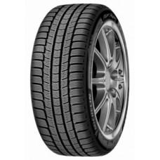 Michelin Pilot Alpin 285/35 R20 104W XL