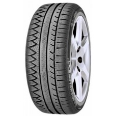 Michelin Pilot Alpin PA3 285/40 R19 103V NO