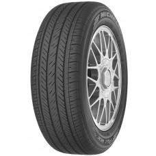 Michelin Pilot HX MXM4 255/45 R17 98V