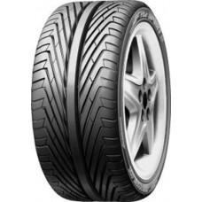 Michelin Pilot Sport 275/50 R21 113V XL