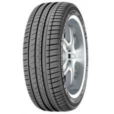 Michelin Pilot Sport 3 285/40 R20 108Y XL MO