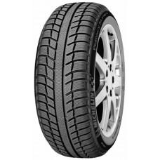 Michelin Primacy Alpin 225/50 R17 94H