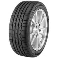 Michelin Primacy MXM4 255/40 R17 94H