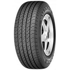 Michelin X Radial 275/55 R20 111T