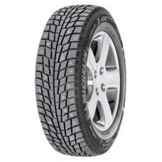 Michelin X-Ice North 185/75 R14C 102/100R