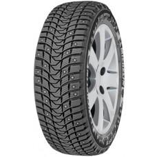 Michelin X-Ice North3 215/55 R18 99T XL