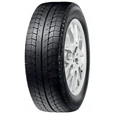 Michelin X-Ice Xi2 205/70 R15 96T