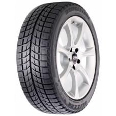 Bridgestone Blizzak LM-60 245/45 R20 99H