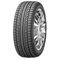 Nexen N6000 245/45 R17 99W XL