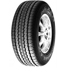 Nexen Roadian A/T 215/75 R15 104Q
