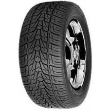 Nexen Roadian H/P (SUV) 255/50 R20 109V