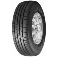 Nexen Roadian H/T 245/75 R17 121/118Q