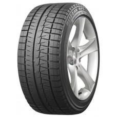 Bridgestone Blizzak RFT 225/60 R17 99Q Run Flat