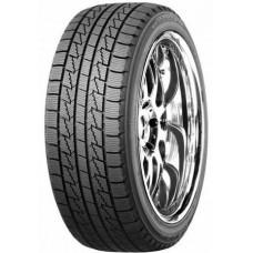 Roadstone Winguard Ice 195/65 R14 89Q
