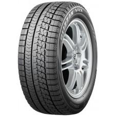 Bridgestone Blizzak VRX 205/65 R15 94S
